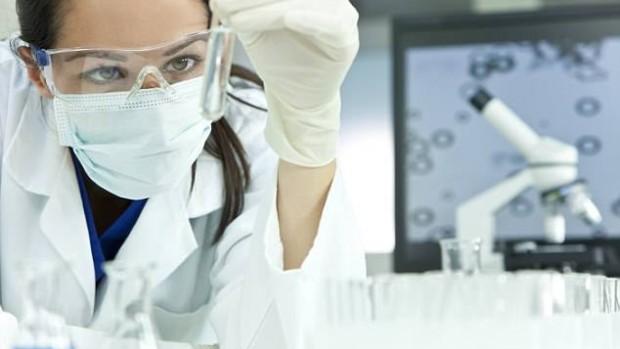 Японские ученые разрабатывают анализ мочи для выявления рака