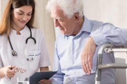 Избирательная химиотерапия — «золотой стандарт» будущего лечения рака?
