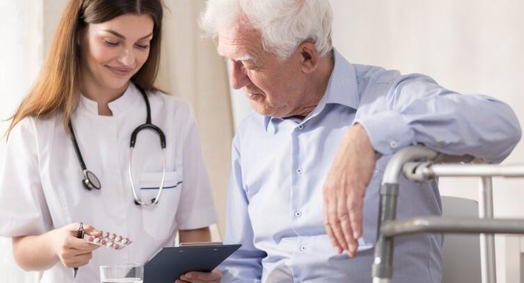 Расшифровка рака: как понять онкологический диагноз и что делать дальше