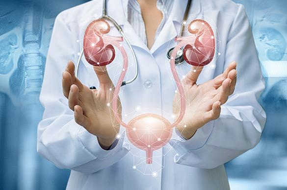 «Уроклиник»: профессиональные медицинские услуги