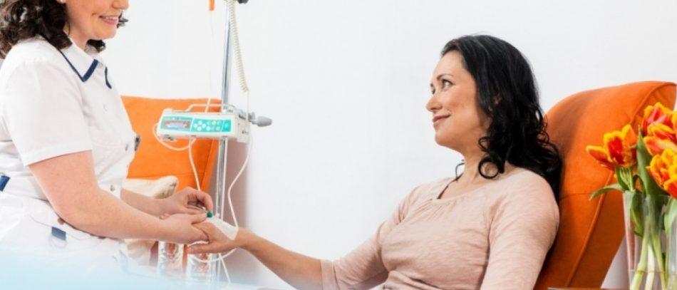 Почему мужчины переносят высокую температуру тяжелее, чем женщины