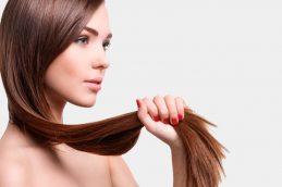 Маски для роста волос — роскошь или необходимость?