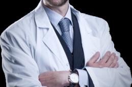 Факты, которые нельзя скрывать от врача