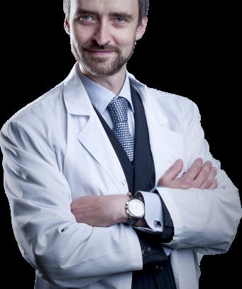 Консультация и медицинская помощь врача-уролога