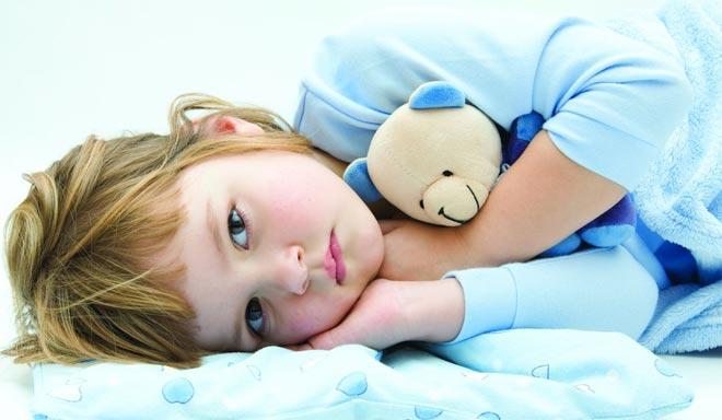 Рак легких у подростоков — причины, профилактика