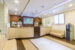 Лечение и диагностика бесплодия в СМ-Клинике