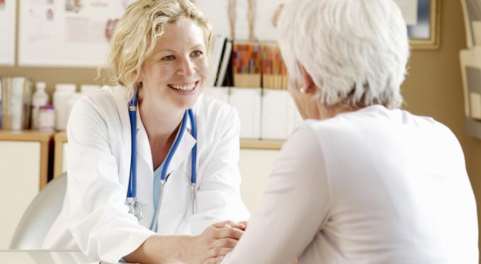 Врачи назвали факторы риска развития рака языка