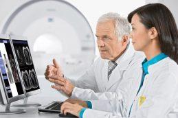 Почему онкомаркеры не выявляют рак на ранней стадии, а что может помочь
