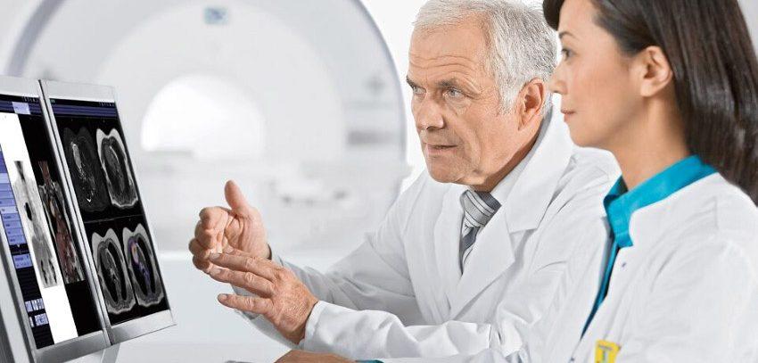 Пересадка костного мозга за границей