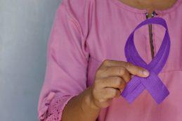 Большинство людей не знает об этих симптомах гинекологического рака