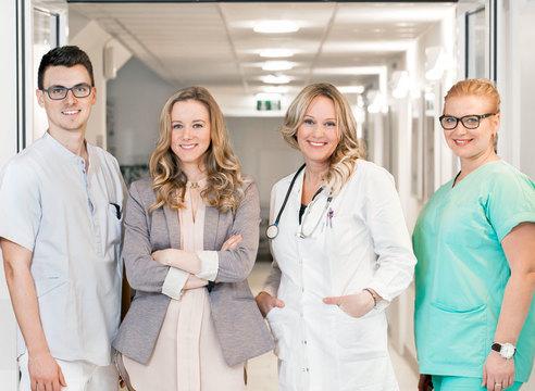 Победить рак — с профилактикой и новейшими технологиями диагностики и лечения