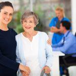 Что нужно знать об онкологии, чтобы защитить себя и близких