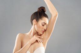 Мастопатия: болезнь благополучных
