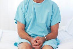 Рак и его лечение ускоряют процесс старения у молодых пациентов