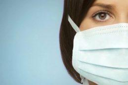 9 опасных болезней, которые врачи чаще всего пропускают у женщин