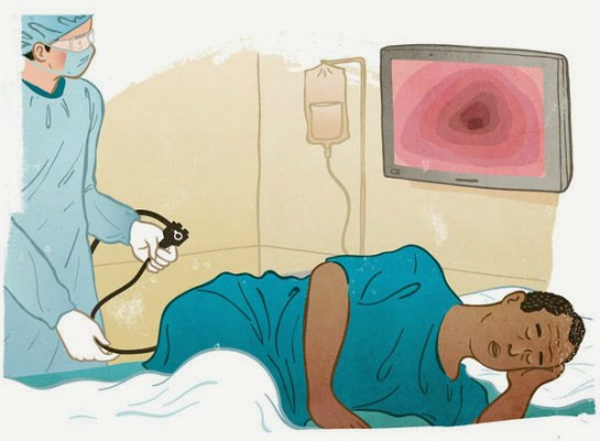 Как обмануть опухоль? Новое средство в лечении рака