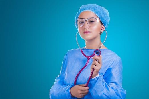 Как не заболеть, «занимаясь здоровьем»?