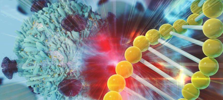 Геномное исследование больных раком приводит к новым критериям клинических испытаний