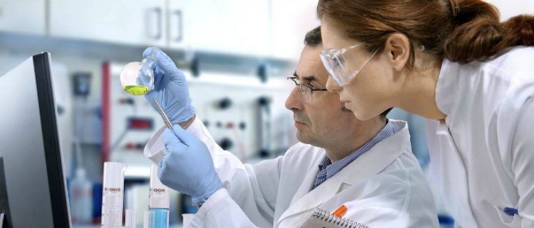 Ученые доказали как снизить риски заболевания раком