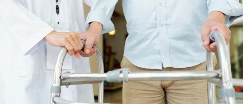 Послеоперационная помощь онкобольным существенно влияет на статистику выживаемости – исследование