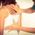 Что делать, если вы обнаружили уплотнение в груди?