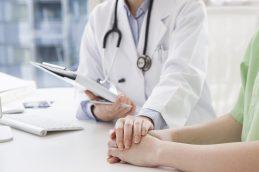 Онкологи: большая информированность поможет победить рак