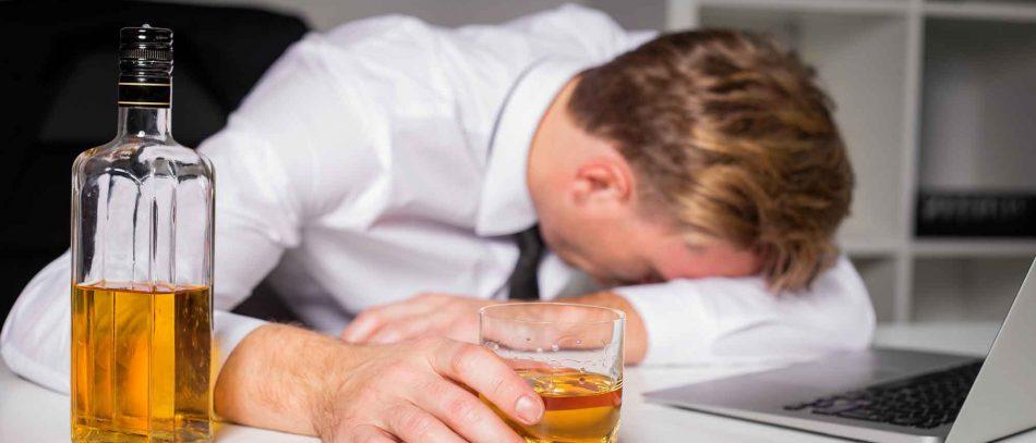 Как может помочь клиника лечения алкоголизма и куда обратиться