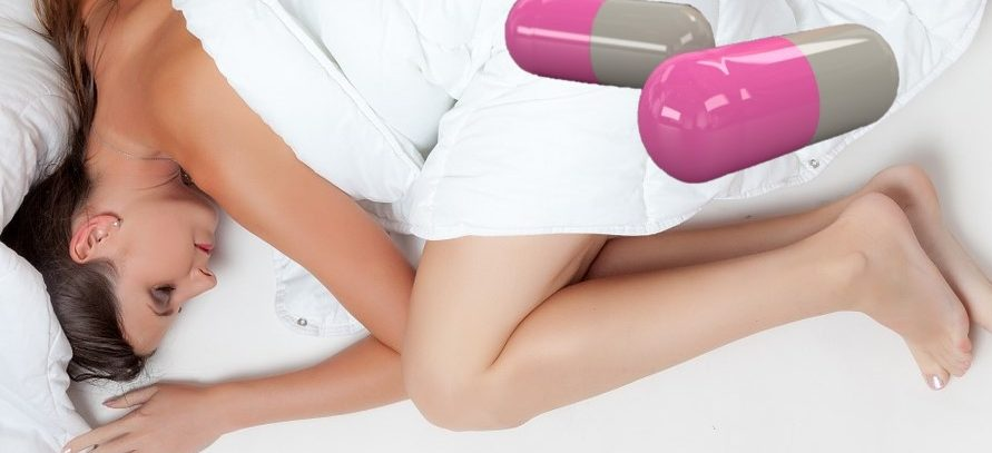 Ученые назвали гены рака шейки матки