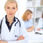 5 рекомендаций врачей, которые мы нарушаем чаще всего — и очень зря!