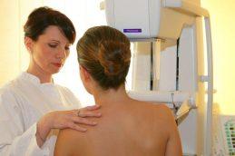 Это важно! 5 причин, чтобы срочно обратиться к онкологу