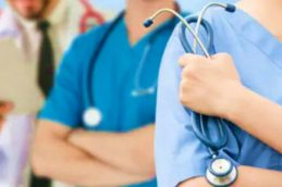 ЗОЖ, полезный для сердца, защищает от рака