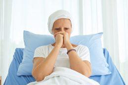 Миома матки: лечить или ждать?