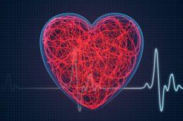 Причины, симптомы и лечение рака сердца