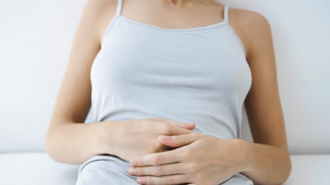 Панкреатит: симптомы опасного заболевания, которые важно вовремя заметить