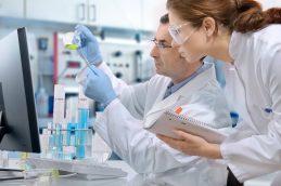 Уникальный российский препарат против рака успешно прошел испытания