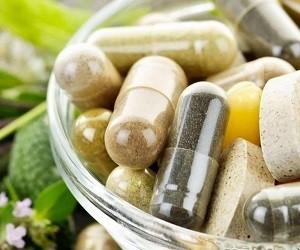 Как пробиотики укрепляют иммунитет