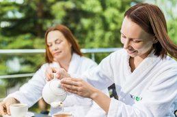 Почему у женщин рак легких встречается чаще, чем у мужчин?