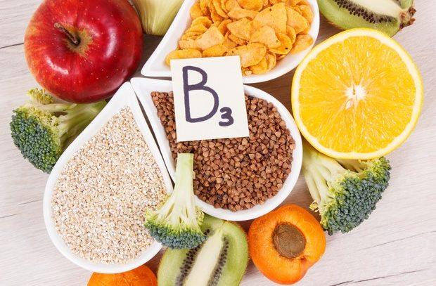 Средство для долгой молодости, враг рака и Альцгеймера: незаменимый витамин В3