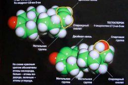 Препараты для лечения аденомы простаты