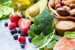 7 продуктов, которых избегают врачи-онкологи — и нам не надо!