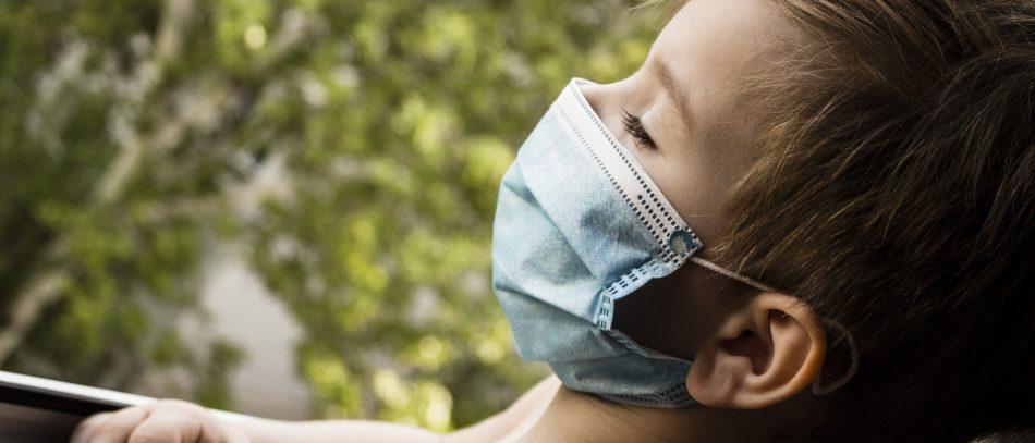 Как помочь ребенку победить рак?