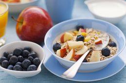 9 продуктов, которые онкологи едят каждый день – и нам бы не помешало!