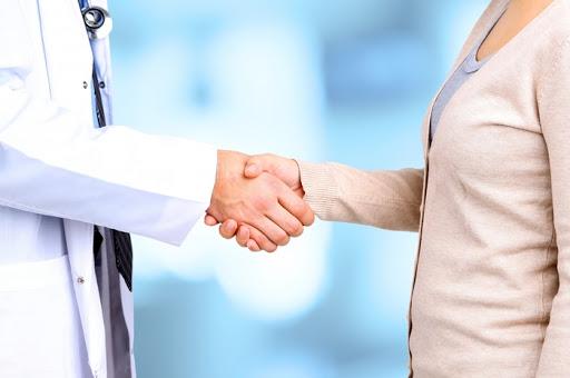 Принципы результативной реабилитации наркозависимых в клинике