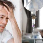 Наркологический центр narko.rehab: экспресс-помощь и проведение симптоматической терапии при запое