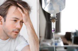 Диагностика онкологии на ранних стадиях: не оставим раку шансов!