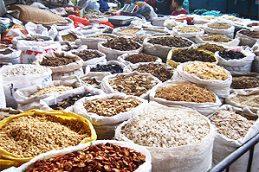 Традиционная китайская медицина от кашля, простуды, гриппа и аллергии