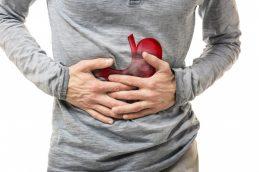 Рак желудка: симптомы, особенности, лечение