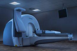 Что такое радиохирургия?