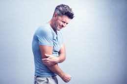 Гемофилия: почему болят суставы?