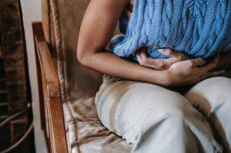 Онколог — о том, что приводит к раку желудка и как этого избежать